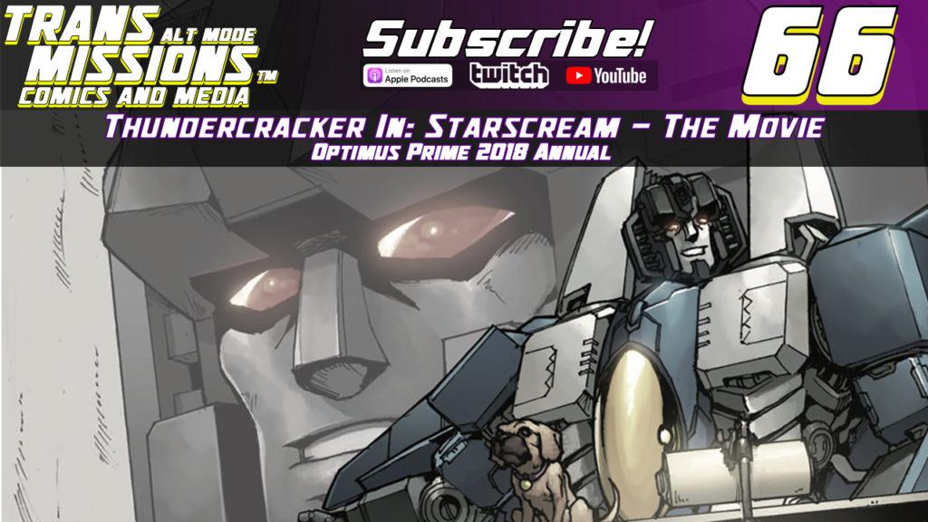 Starscream X Reader
